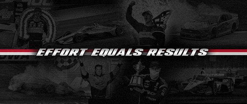 Team Penske Careers