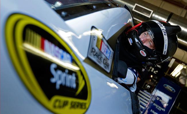 Team Penske Irwin Tools Night Race Preview
