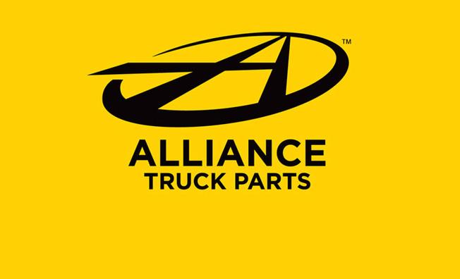 Team Penske Extends Alliance Truck Parts Relationship