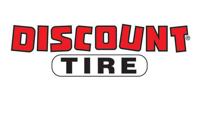 Team Penske and Discount Tire Extend Partnership