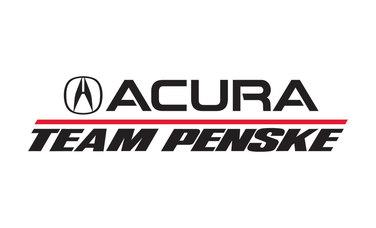 ACURA-Team-Penske-logo-WEB.jpg