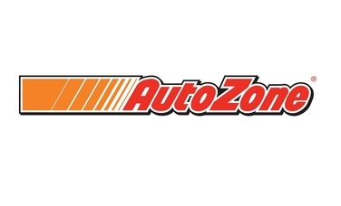 AUTOZONE TO SPONSOR MONTOYA AND CINDRIC IN IOWA