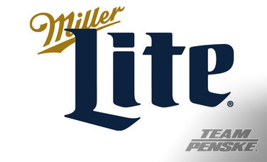 Team Penske and MillerCoors Celebrate 25-Year Union