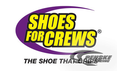 Shoes for crews discount coupon