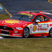 Shell Mustangs in Top 10 on a Wet and Wild Day at Sandown thumbnail image