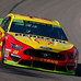 Monster Energy NASCAR Cup Series Qualifying Report - Phoenix thumbnail image