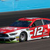 Monster Energy NASCAR Cup Series Race Report - Phoenix thumbnail image