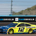 NASCAR Cup Series Qualifying Report - Phoenix thumbnail image