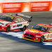 SuperCars All-Stars eSeries Race Report - Round 9 thumbnail image