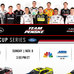 Infographic - NASCAR Championship Weekend