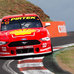 SHELL V-POWER RACING MUSTANGS THROUGH TO BATHURST SHOOTOUT