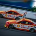 SuperCars eSeries Race Report - Round 7 thumbnail image