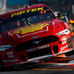 Gold Coast 600: Qualifying, Top 10 Shootout, Race 27 thumbnail image