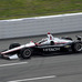 Team Penske IndyCar Series Practice and Qualifying Report - Pocono thumbnail image