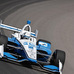 Team Penske IndyCar Series Race Report - Gateway thumbnail image