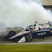 NTT INDYCAR SERIES Race Report - Iowa Race 2 thumbnail image