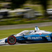 NTT INDYCAR SERIES Race Report - Road America Race 2 thumbnail image