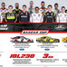 Team Penske Infographic - Homestead (Cup&NXS) thumbnail image