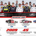 Team Penske Infographic - Texas (Cup&NXS) thumbnail image