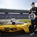 XPEL GROWS INDYCAR PRESENCE WITH TEAM PENSKE thumbnail image
