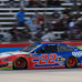 Monster Energy NASCAR Cup Series Race Report - Texas thumbnail image