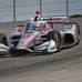 INDYCAR 2020 Season Review - No. 12 Chevrolet Team