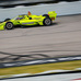 INDYCAR 2020 Season Review - No. 22 Chevrolet Team thumbnail image