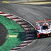 IMSA 2020 Season Review - No. 6 Acura Team thumbnail image