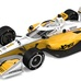 XPEL JOINS NEWGARDEN AND TEAM PENSKE