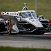 Team Penske NTT INDYCAR SERIES Race Report - Mid-Ohio Race 2 thumbnail image