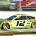 Team Penske NASCAR Cup Series Race Report - Martinsville thumbnail image
