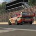SuperCars eSeries Race Report - Round 8 thumbnail image
