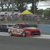 SuperCars eSeries Race Report - Round 4 thumbnail image