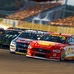 SuperCars eSeries Race Report - Round 5 thumbnail image