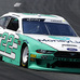 Team Penske NASCAR Xfinity Race Report - New Hampshire