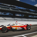 Team Penske NTT INDYCAR SERIES Qualifying Report - Indianapolis thumbnail image