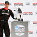 Team Penske NTT INDYCAR SERIES Race Report - Mid-Ohio Race 1  thumbnail image