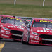 McLaughlin and Coulthard Strong in Qualifying thumbnail image
