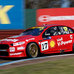 First Fords Home at Sandown thumbnail image