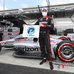 NTT INDYCAR SERIES Qualifying Report - Indianapolis thumbnail image