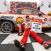 SCOTT MCLAUGHLIN TO TEST TEAM PENSKE INDY CAR thumbnail image