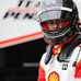 McLaughlin to Make Team Penske INDYCAR Debut at St. Pete thumbnail image