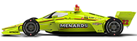 Simon Pagenaud car thumbnail
