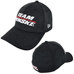 Team Penske Official Web Site - Acura hat