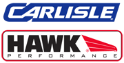 Hawk Performance Products