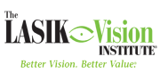 Lasik Vision Institute logo