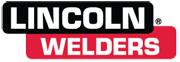 Lincoln Welders logo