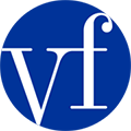 VF Workwear logo