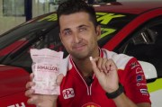Penske Games 2: Fabian Coulthard Late Entry thumbnail image