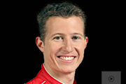 Ryan Briscoe Pre-Season Comments thumbnail image